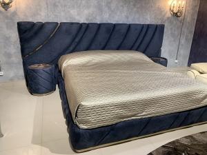 Кровать+тумбочки