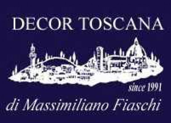 decortoscana-logo