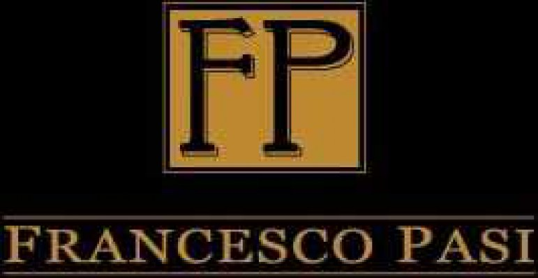 francescopasi-logo