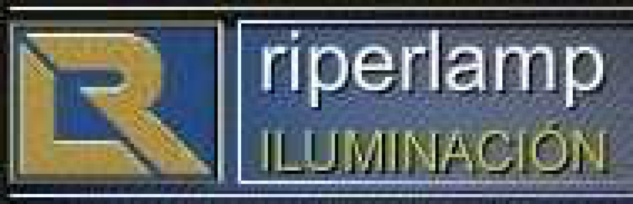 riperlamp-logo