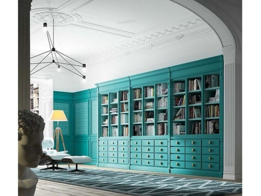 escorial-bookcase-with-upholstered-panels-auto-816-5-100